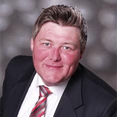 Jens Spille