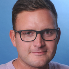 Kristian Gardic