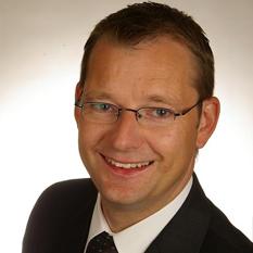 Norbert Rotthowe